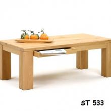ST533