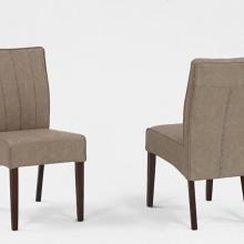 stoel-198