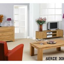 3000serie-3