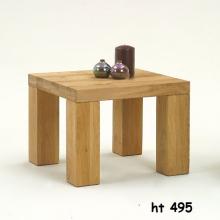 HT495