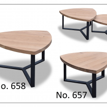 ST657-658