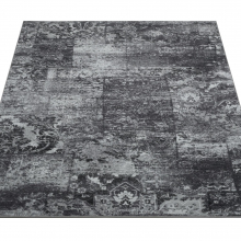 744-Patch-karpet-007-Anthracite-Grey-2