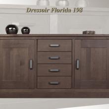 02 - Dressoir - Florida - 198