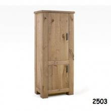 K2503 - kopie