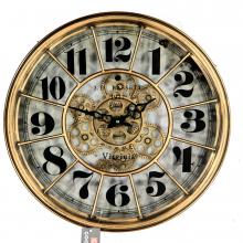 G6081327 Clock Gear Ø46cm D
