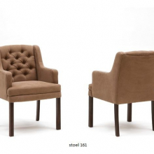 Fauteuil 46 S 033
